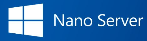 Click on this link for Nano server
